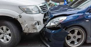 What is NCB <b>Protection Cover</b> in <b>Car</b> Insurance? - Acko Insurance