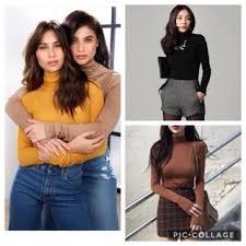 Promotions & Deals From V Fashion <b>Hub</b> Mnl   Shopee Philippines