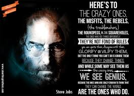 Steve Jobs Quotes | Smart Inspirations