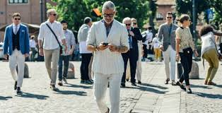 What to <b>Wear</b> in <b>Italy</b>