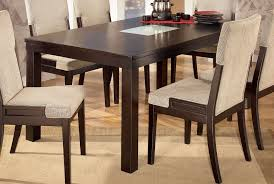 dining room table ashley furniture home: best ashley furniture kitchen tables home interiors attractive home ashley furniture dining table set