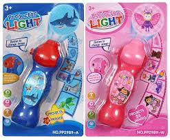 Купить интерактивные игрушки для малышей в Кемерово | Цены ...