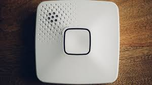 <b>First Alert OneLink</b> Wi-Fi Smoke and CO Alarm review: Siri can't ...