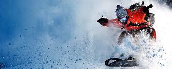 Burton – купить штаны для сноуборды Burton | Цены на Burton в ...