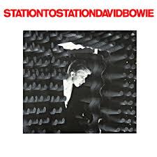 <b>Station</b> to <b>Station</b> - Wikipedia