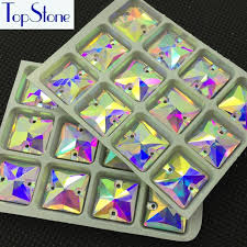 TopStone Official Store - Amazing prodcuts with exclusive discounts ...
