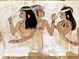 Resultado de imagem para parfum cleopatra