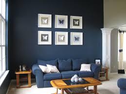 blue sofas living room:  living room blue living room hd photo navy blue living room set elegant magnificent