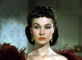 Image result for Gone with the wind Scarlett stills
