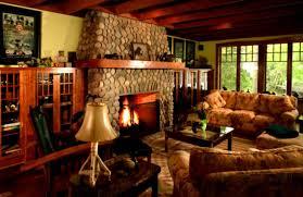 ideas cozy living spaces