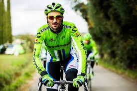 Passione MTB e ciclismo - Pagina 14 Images?q=tbn:ANd9GcQTuTxGX5TFUYvxJGNA42BAgTV-9jl_3UrhX-0DgBBqBMuZZY8W