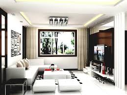 cheap living room decorating apartment design ideas on a budget for your home lighting apartment lighting ideas