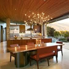 wood slab dining table beautiful: indoor outdoor and wood slab dining table