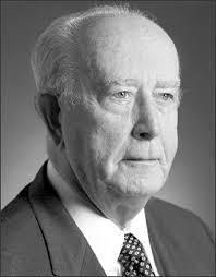 """... Conference will be """"Do It Now"""" in honor of the public service commitment and vision of former Governor and past MACo President William Donald Schaefer. - wschaefer"""