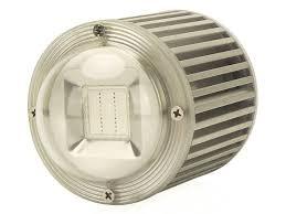 <b>Светодиодные</b> лампы с патроном Е27 - Агрономоff