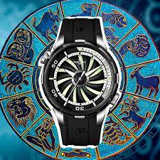 Золотое <b>кольцо SOKOLOV</b> 017566_s с фианитами — купить в ...