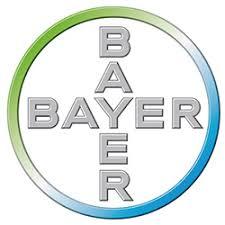 Resultado de imagen para bayer cropscience logo