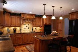 above cabinet lighting ideas above cabinet lighting