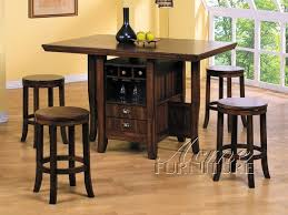 kitchen table sets and design attractive inspiration erstaunlich kitchen decorating ideas unique and beautiful for interior your home 13 attractive high dining sets