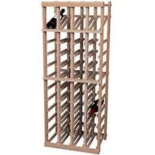 Shop Vintner Series <b>48</b>-bottle <b>Wine Rack</b> - Overstock - 7645719