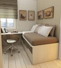 elegant beautiful furniture small spaces image