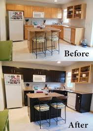 gel stain kitchen cabinets: gel stained kitchen cabinets kitchen cabinets kitchen design