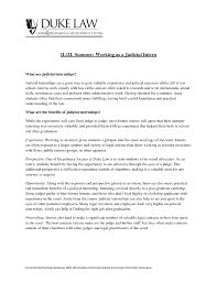 legal intern resumes cover letter resume samples legal intern resumes legal intern resume sample application letter internship un