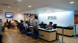 Free Online Courses for Cultural Managers   British Council British Council Take an exam