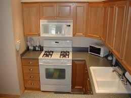 Lowes Custom Kitchen Cabinets Tips Beautiful Gallery Of Interior Design With Stylish Lowes
