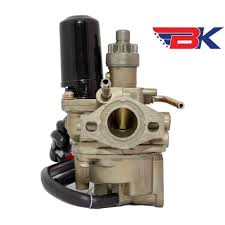 Carburettor Carb Standard <b>for Peugeot Speedfight</b> 1 2 <b>50</b> AC / LC ...