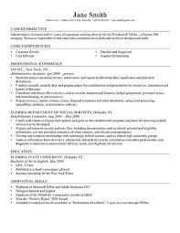 Resume Cover Letter Youtube     BONP
