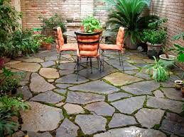 Small Picture Amazing of Small Garden Designs With Stones Garden Rocks Ideas