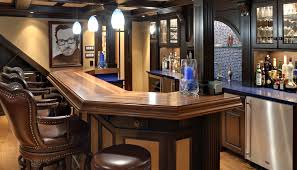 kitchen remodel awesome custom wooden awesome kitchen bar stools