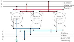 240v wiring diagrams 240v image wiring diagram 480v to 240v transformer wiring diagram 480v auto wiring diagram on 240v wiring diagrams