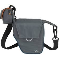 Lowepro - <b>Lowepro Compact Courier</b> 70 (Black,GREY) For Most ...