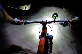 Best bike lights: Top 5 to check out for your <b>MTB</b>