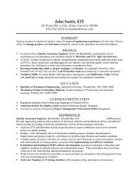 click here to download this quality assurance engineer resume    click here to download this quality assurance engineer resume template  http     resumetemplates   com transportation resume templates template …