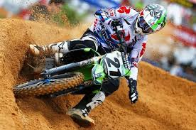 "Circuit <b>Motocross</b> ""<b>Moto</b> Extrem"" - 7 Photos - Sports Event - Dealul ..."