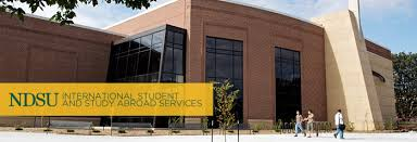 welcome to the website for the office of international student and study abroad services programs and services provided by our department include build home office header