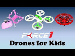 <b>Toy Drones</b> for Kids - Some Unique Choices from Force 1 <b>RC</b> ...