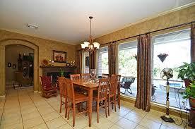 spacious breakfast area large windows allow for much natural lighting breakfast area lighting