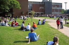 Resultado de imagen de universidades