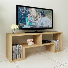 Center <b>Lemari</b> Standaard Mesa <b>De</b> Modern Furniture <b>Painel Para</b> ...