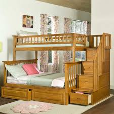 m extraordinary furniture kids bedroom sets design ideas with solid wood bunk bed also storage drawers underneath staircase and storage drawers also white bunk bed bedroom sets kids