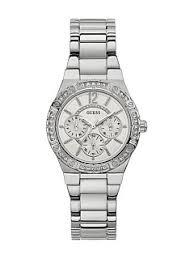 Купить <b>часы Guess</b> в Москве, каталог и цены на наручные часы ...