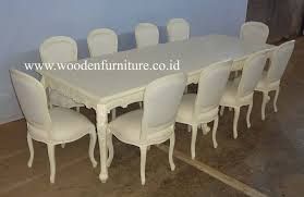 French Style Dining Room Furniture French Style Dining Chair Classic Dining Room Furniture Antique
