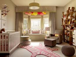most visited images in the awe inspiring build bay window seat utilize your small space bay window seat cushion