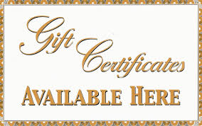 gift certificates available nick s famous roast beef beverly gift certificates available