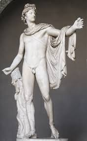 apollo facts and information on greek god of the sun apollo