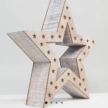 <b>Светильник</b> звезда asos – купить в Москве, цена 2 000 руб., дата ...